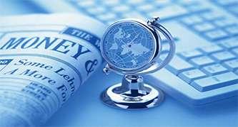 Фундаментальный анализ рынка форекс в деталях.