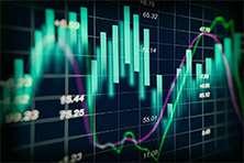 Что такое корреляция в торговле на рынке Форекс?