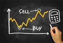 Инвестиции в трейдинг. Детальный разбор. Как правильнее получать прибыль на Форекс?