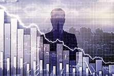 Кризис и валютный рынок. Как извлечь прибыль в тяжелое время?