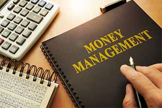 AMarkets - Правильное управление депозитом. Советы от AMarkets.