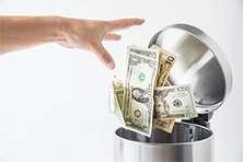 Псевдоброкер Traders-bbsg.site. Очередные курсы и развод на 10 000 долларов?