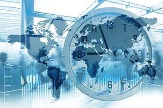 Время торговли - Используем время как фильтр для прибыльного трейдинга!