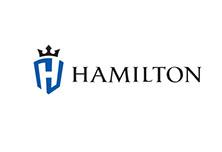 Обзор и отзывы о брокерской компании Hamilton Club. Мошенники или честный брокер?