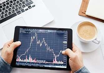 Преимущества Форекс перед другими рынками и способами заработка в интернете.