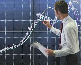 Начинаем торговать на Форекс. Как сделать первые шаги и не потерять депозит?