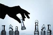 Создание успешной и прибыльной торговой системы для рынка Форекс.