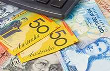 Валютная пара на форекс. Что такое валютные пары и курсы валют в трейдинге.