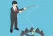 International Bank plus – развод на деньги? Остерегаемся лохотронщиков. Отзывы.