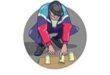 Odixen: очередная мошенническая контора? Или можно сотрудничать? Отзывы.