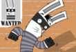 Обзор мошеннического брокера Eternity Finance? Стоит ли доверять? Отзывы.