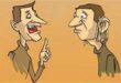 Брокер FOXTD — стоит ли доверять или очередной обман? Отзывы.