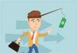 Adal Group — очередной лохотрон и развод или можно доверять? Отзывы.
