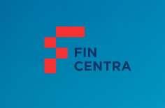 Проект Fincentra. Стоит ли доверять? Обзор и отзывы.