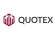 Новый брокер бинарных опционовQuotex. Стоит ли начинать работу с данным инструментом?