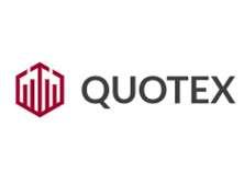 Новый брокер бинарных опционовQuotex.