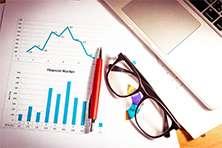 Какие виды анализа сегодня используются на рынке Форекс?