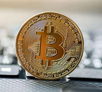 Как можно торговать криптовалютой, нефтью и не валютными активами с брокером NSBroker.