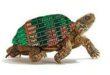 Торговые идеи на форекс, и что такое стратегия «Черепах»?