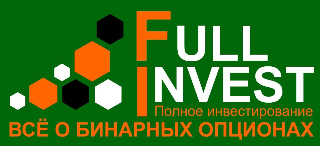 Сайт про торговлю бинарными опционами