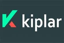 Обзор брокерской компании Kiplar.
