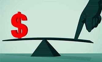 Кредитное плечо и как не слить депозита советы от NSBroker.