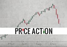 PriceAction.Обзориспользуемыхпаттернов на форекс.