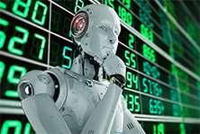 Форекс-роботы. Основные преимущества и несколько рекомендаций по работе с ними.