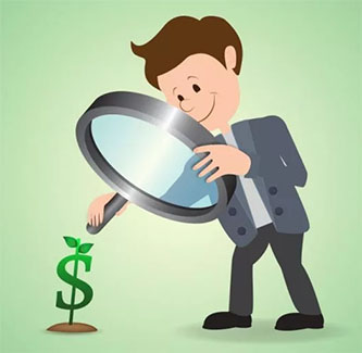 Как начать торговать на Форекс? Полное руководство для старта трейдинга.