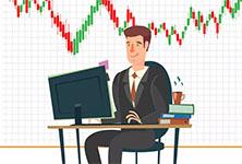 Как торговать на рынке Форекс? что надо знать начинающему трейдеру в 2021 году?