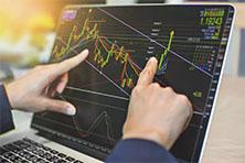 Предпочтения поставщиков ликвидности: как конструировать стратегию на этой основе?