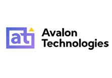 Avalon Technologies (Авалон Технолоджис) - Отзыв и обзор проекта по заработку.