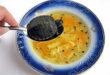 Особенности популярной стратегии и её изучение — Черепаший суп +1.
