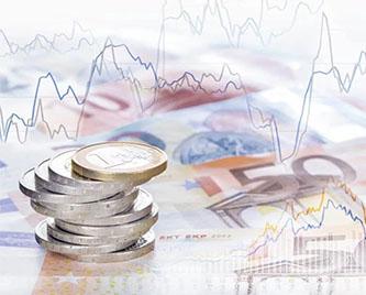 Финансовые показатели на торговом рынке Forex. Часть 2 из 3.