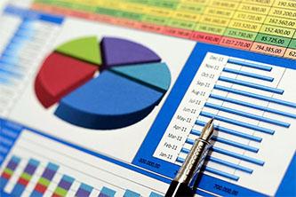 Финансовые показатели на торговом рынке Forex. Часть 1 из 3.