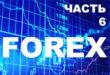 Азы Forex для новичков-трейдеров: что такое Forex и в чем заключается его суть? Часть 6 из 8.