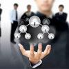 Матричный маркетинг: пирамида или грамотная стратегия?