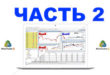 MetaTrader 4 или MetaTrader 5? Сравнение торговых платформ. Часть 2 из 4.