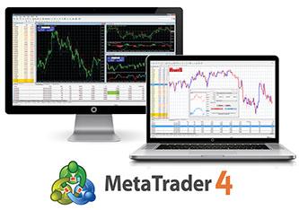 MetaTrader 4 или MetaTrader 5? Сравнение торговых платформ. Часть 1 из 4.