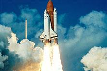 «Ракета» - паттерна, который позволит найти крупного игрока на форекс.