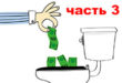Как избежать слива депозита на Forex и прибыльно торговать? Часть 3.