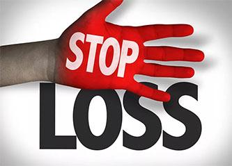 Как избежать слива депозита на Forex и прибыльно торговать?