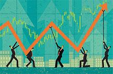 Определение понятия «Маркетмейкер»? Кто двигает рынок форекс?