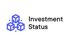 Обзор инвестиционной компании Investment Status.