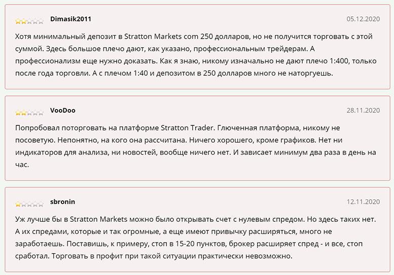 Stratton-markets что это если не очередные лохотронщики и разводилы? Отзывы и обзор.