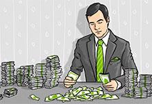 Как создать капитал с использованием всего 10% от зарплаты? Рекомендации и ключевые ошибки.