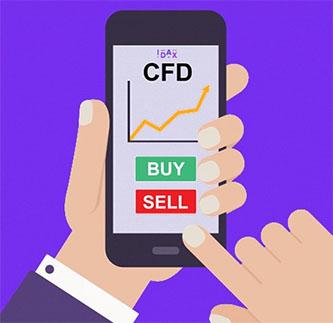 CFD (contract for difference) нередко переводят как контракт на разницу цен. А что это такое вообще?