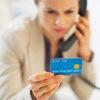 Как вас могут обмануть используя банковскую карту? Читаем и не попадаемся на разводы!