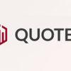 Обзор добропорядочного брокера Квотекс (Quotex) на бинарных опционах.