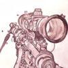 Подробное описание стратегии «Снайпер» для трейдинга на Форекс.